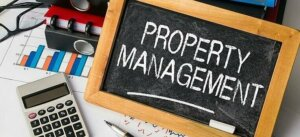 Property Management in Tucson
