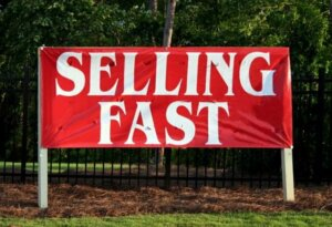 How to sell your house fast in Tucson
