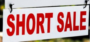 Using short sale option to avoid major impacts of foreclosure in Tucson