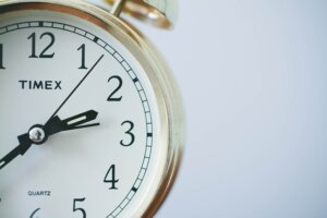 avoid long waiting time to sell your house in Tucson