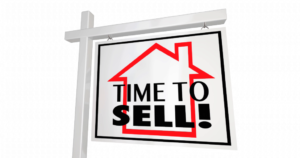 Signs That It Is Time To Sell Your House In Tucson