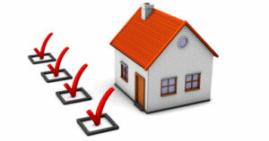Consider all options available when selling house in Tucson