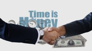 Saving time and money by buying a house through owner financing