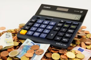 Tax tips for investors in Tucson