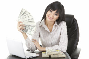 Reasons You Should Consider A Cash Offer For Your House in Tucson