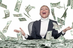 Confidence in getting a cash offer for your home in Tucson