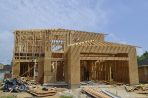 Expensive home repairs in Tucson