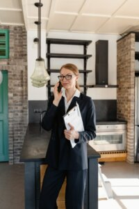 Facts about selling house that an agent will not tell you
