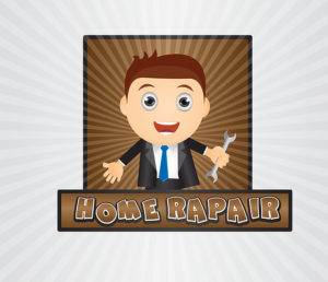 cost of fixing required home repairs when selling through a real estate agent