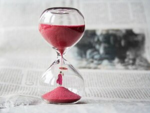 Sell to a direct buyer if time is of the essence
