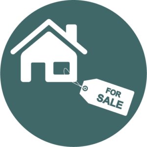 New ways to sell your house in Tucson