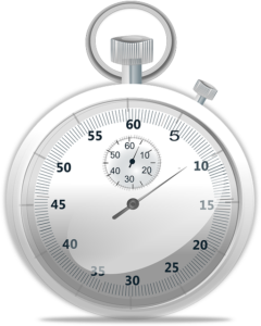 Avoid long waiting time when selling your house though an agent