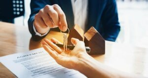 What landlords need to do to Keep Tenants Happy