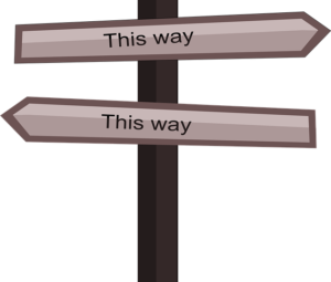 Decide the way to go on selling your house in Tucson