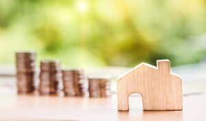 non-negotiable price when using owner financing to sell home