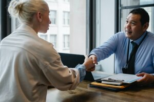 Things to Know About Working With Private Lenders in Tucson