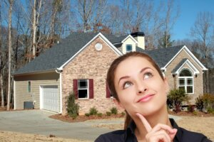 Selling your house as-is in Tucson Az