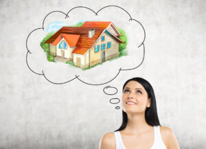 Thinking about selling home in Tucson