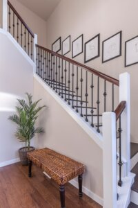 Staging Tips for Tucson home owners