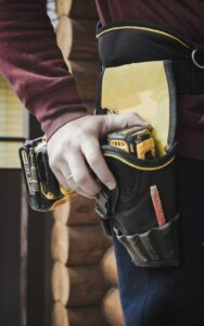 House Repair Tips for Tucson Homeowners