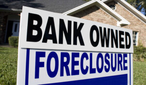 The effects of foreclosure in Tucson AZ