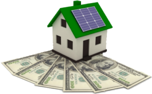 Sell your house for cash in Tucson