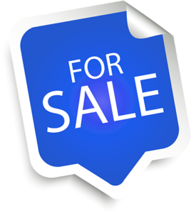 Placing your property for sale in Tucson