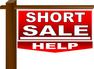 short sale vs foreclosure in Tucson