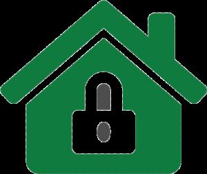avoiding foreclosure in Tucson AZ