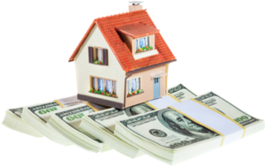 Get a cash offer from a professional home buyer in Tucson