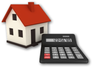 Cost of property when selling house in Tucson