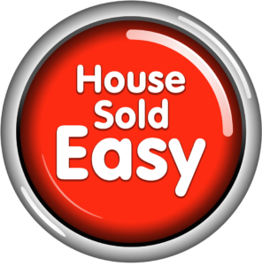 Ways We Make it Easy to Sell Your House