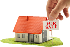 Selling your house to an investor in Tucson
