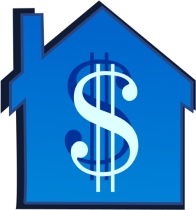 Home value appraisal in Tucson