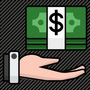 Cash home buyer in Tucson AZ