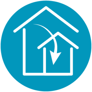 Benefits of downsizing your house in Tucson AZ