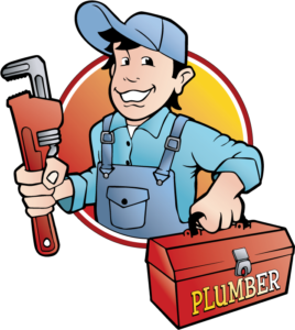 Check the plumbing when planning to purchase a mobile home