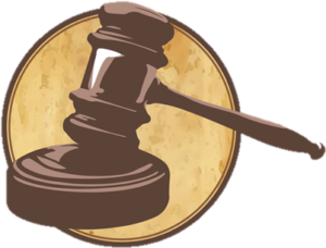 Selling a probate property in Tucson