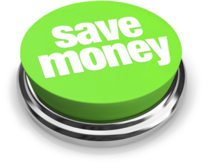 How to save money when selling house in Tucson