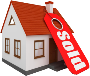 How to sell a house off market in Tucson AZ