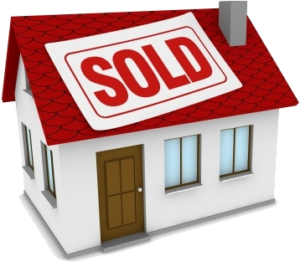 Do not hesitate to sell your house to a professional home buyer when facing foreclosure