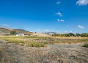 Selling land in Tucson AZ