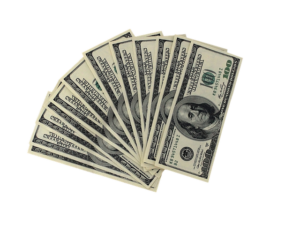 Sell your home fast for cash in Tucson