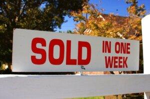 We buy homes in Tucson Fast.