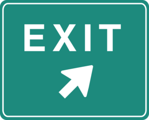 Avoid unnecessary cost to exit by selling your house directly to a professional buyer