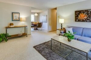 Staging Tips for Selling a Property