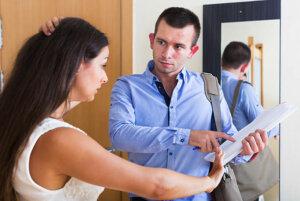 Disclosures in Real Estate