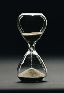 Time is of the essence when selling your distressed property in Tucson AZ