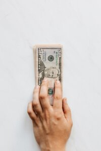 Collect cash like a pro when doing owner financing