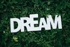 Pursue your other dreams by using the profit of selling your house in Tucson